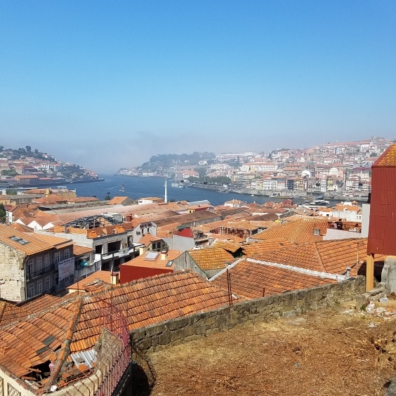 Gaia.Porto