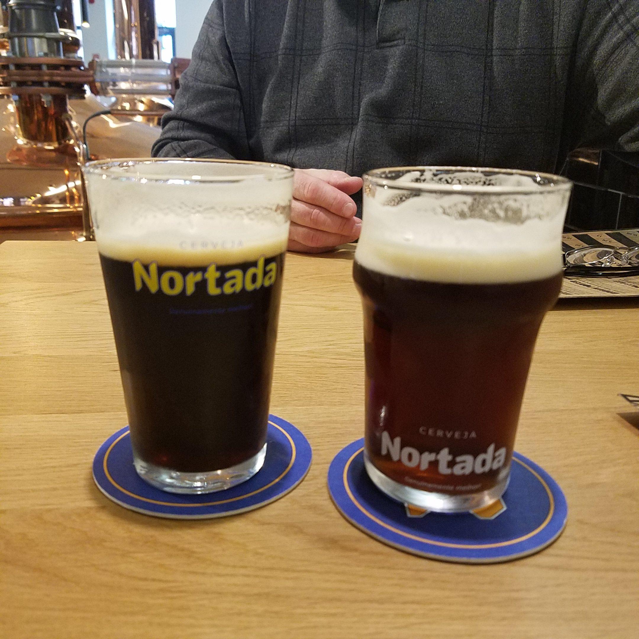 Nor.beer.1