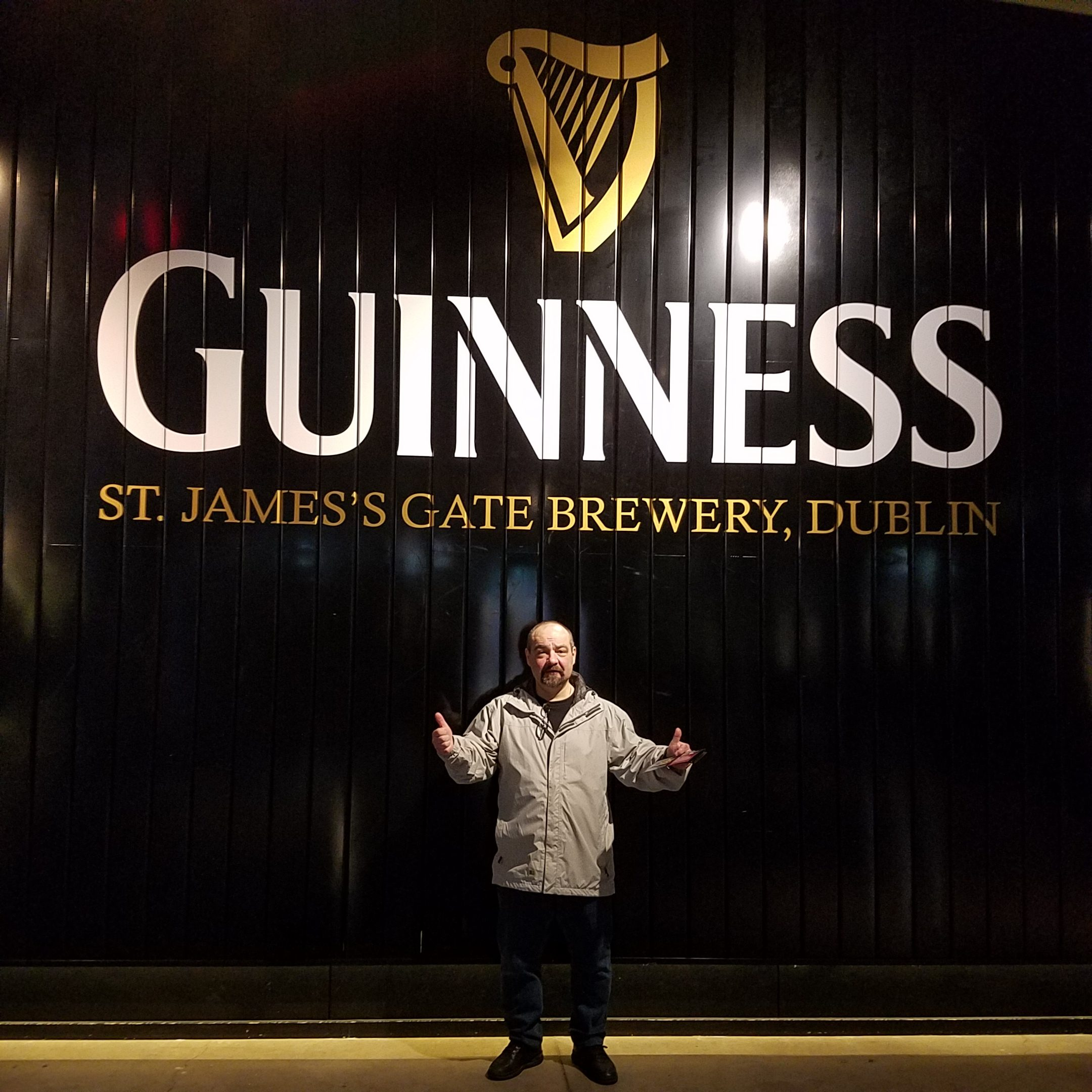 Joe.Guinness
